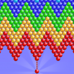 Bubble Shooter 3 11.7 APK