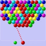 Bubble Shooter Puzzle 5.4 APK
