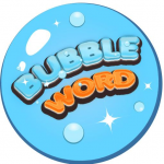 Bubble Word – Guess the picture 1.2.6 APK