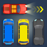 Car Escape 1.0.11 APK