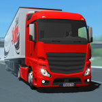 Cargo Transport Simulator 1.14.2 APK