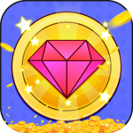 Cheery Ruby – Easy Gift 3.0 APK