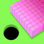 Color Hole 3D 4.0.9  APK
