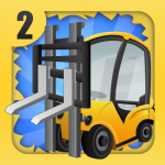 Construction City 2 4.0.5  APK
