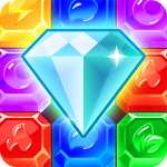 Diamond Dash Match 3: Award-Winning Matching Game 7.3.7 APK