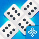 Dominoes Online – Free game 105.1.42 APK