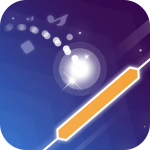 Dot n Beat – Magic Music Game 1.9.41  APK