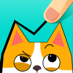 Draw In 1.3.4  APK