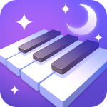 Dream Piano – Music Game 1.77.0 APK