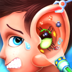 👂💊Ear Doctor 3.7.5038 APK