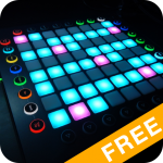 Easy Drum Machine – Beat Machine & Drum Maker 1.2.11 APK