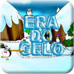 Era do Gelo Caça Niquel 2.0 APK