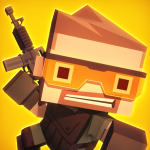 FPS.io (Fast-Play Shooter) 2.2.1 APK