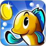 Fishing Diary1.2.3  APK