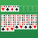 FreeCell Solitaire 7.4.0  APK