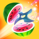 Fruit Master 1.0.4 APK