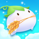 Happy Ranch 1.18.3 APK