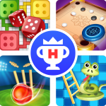 Hello Play : Real-Time Multiplayer Indian games 220.10 APK