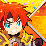 Hero Rescue – Unique Puzzle 1.0.47 APK