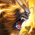 Idle Arena: Evolution Legends 3.0.8   APK