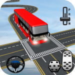Impossible Bus Stunt Driving Game: Bus Stunt 3D 0.1 APK