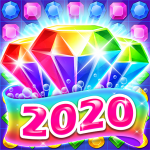 Jewel Hunter – Free Match 3.21.3 APK