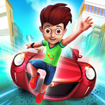 Kicko & Super Speedo 1.2.145   APK