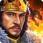 King's Empire 2.8.4   APK