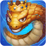 Little Big Snake 2.6.30 APK