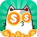 Lucky Cat – free rewards giveaway 3.9.1  APK