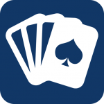 Microsoft Solitaire Collection 4.7.5012.1 APK