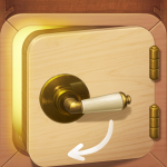 Open Puzzle Box 1.0.13 APK