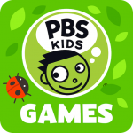 PBS KIDS Games 2.5.3 APK