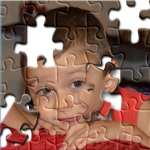 PhotoPuzzle with your photos 1.2.6 APK