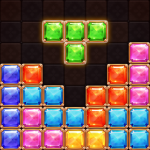 Puzzle Block Jewels 1.8.1 APK