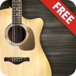 Real Guitar – Free Chords, Tabs & Music Tiles Game 1.5.9 APK