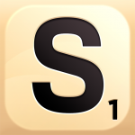 Scrabble® GO – New Word Game 1.29.0 APK
