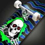 Skateboard Party 2 1.21.3.RC-GP-Free(65) APK