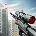 Sniper 3D: Fun Offline Gun Shooting Games Free 3.30.5 APK