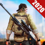 Sniper Honor: Fun Offline 3D Shooting Game 2020 1.8.5 APK