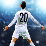 Soccer Cup 2020: Free Real League of Sports Games 1.15.1.1  APK