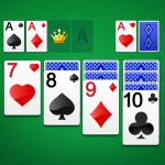 Solitaire 2.143.0