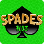 Spades Plus – Card Game 5.8.1 APK