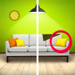 Spot the Difference – Find Them All 1.8.9 APK