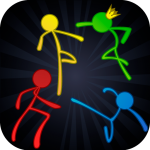 Stick Man Game 2.0.33 APK