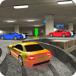 Street Car Parking 3D 1.63  APK