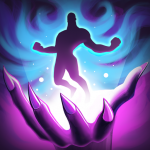 Summoners Era: Idle War of Heroes – AFK & Collect 2.1.2  APK