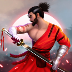 Takashi Ninja Warrior – Shadow of Last Samurai 2.2.8 APK