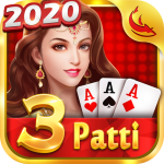 Teen Patti Comfun-3 Patti Flash Card Game Online 6.6.20210309  APK