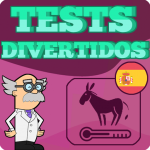 Tests in Spanish 6.538 APK